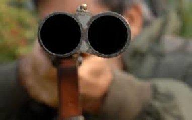 https://www.ragusanews.com//immagini_articoli/08-12-2019/rissa-notturna-24enne-spara-a-un-coetaneo-con-un-fucile-240.jpg