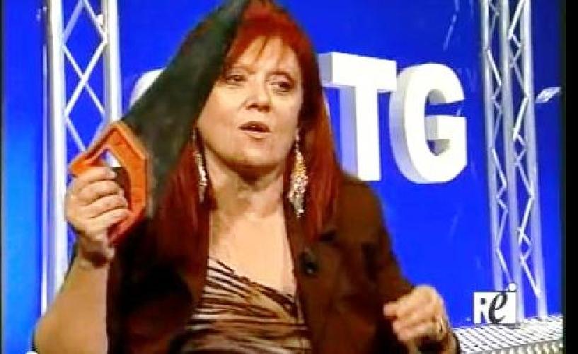 https://www.ragusanews.com//immagini_articoli/09-01-2013/silvana-grasso-le-donne-che-uccidono-i-mariti-stalker-500.jpg