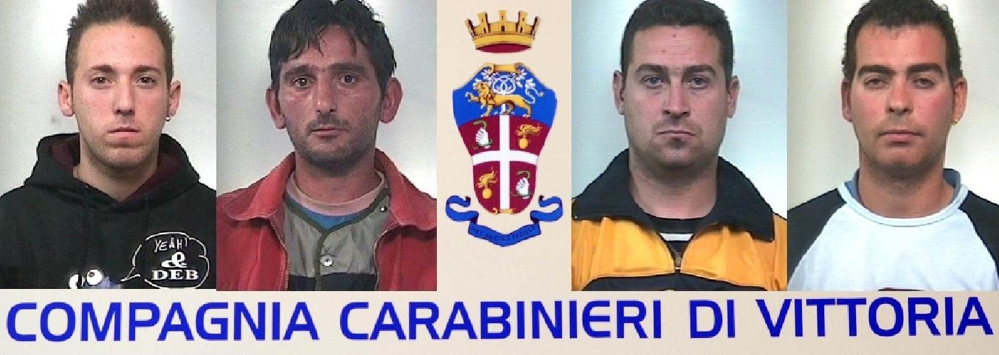 http://www.ragusanews.com//immagini_articoli/09-01-2014/furti-in-aziende-agricole-arrestati-quattro-vittoriesi-500.jpg