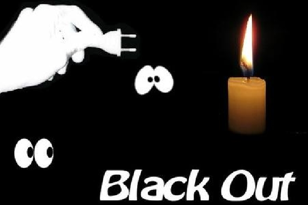 http://www.ragusanews.com//immagini_articoli/09-01-2017/black-ragusa-420.jpg