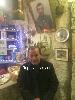 http://www.ragusanews.com//immagini_articoli/09-01-2017/grotta-marinero-presepe-tutto-anno-100.jpg