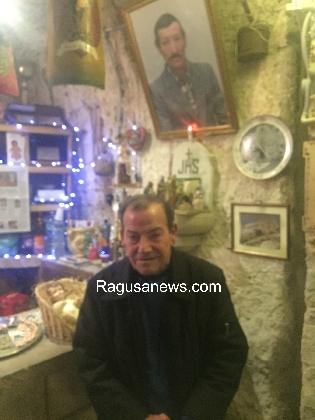 http://www.ragusanews.com//immagini_articoli/09-01-2017/grotta-marinero-presepe-tutto-anno-420.jpg