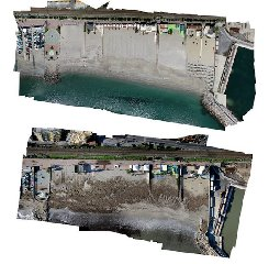 http://www.ragusanews.com//immagini_articoli/09-01-2018/ispica-droni-tecnologia-raggi-rilevare-lerosione-coste-240.jpg