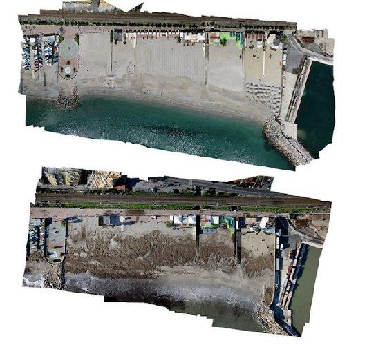 http://www.ragusanews.com//immagini_articoli/09-01-2018/ispica-droni-tecnologia-raggi-rilevare-lerosione-coste-500.jpg