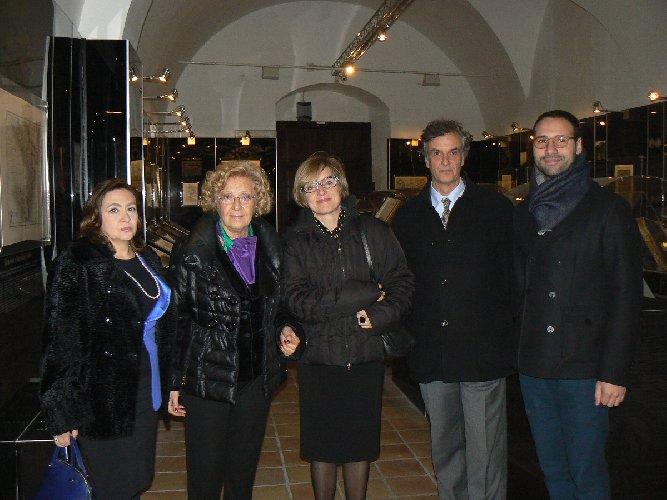 https://www.ragusanews.com//immagini_articoli/09-01-2018/viaggio-paolo-orsi-iblei-mosta-palazzolo-500.jpg