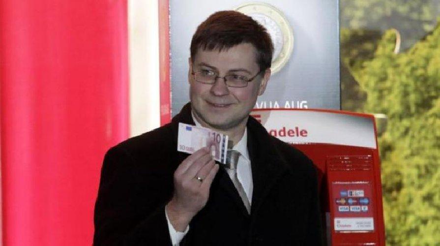 https://www.ragusanews.com//immagini_articoli/09-01-2019/dombrovskis-bapr-riacquistare-azioni-purche-bankitalia-500.jpg