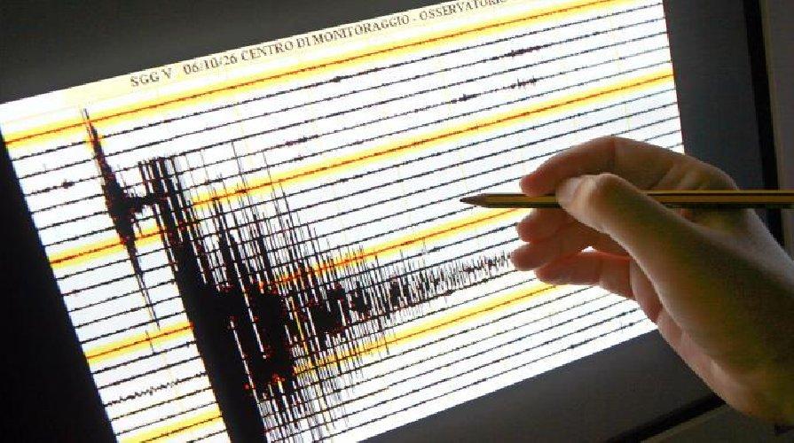 https://www.ragusanews.com//immagini_articoli/09-01-2019/terremoto-magnitudo-milo-500.jpg