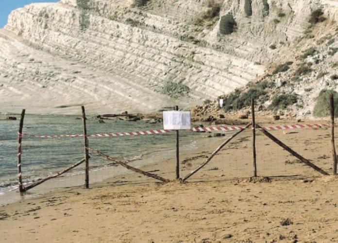 https://www.ragusanews.com//immagini_articoli/09-01-2020/chiusa-la-scala-dei-turchi-per-tre-mesi-500.jpg