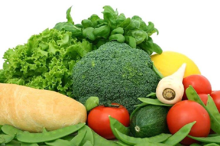 https://www.ragusanews.com//immagini_articoli/09-01-2020/dieta-sukkar-un-mix-vincente-tra-dieta-mediterranea-e-dieta-giapponese-500.jpg