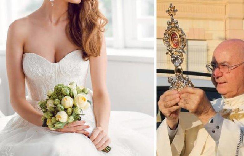 https://www.ragusanews.com//immagini_articoli/09-01-2020/e-il-parroco-tuono-basta-donne-scollacciate-in-chiesa-500.jpg