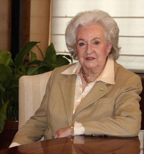 https://www.ragusanews.com//immagini_articoli/09-01-2020/e-morta-donna-mara-pilar-di-borbone-due-sicilie-500.jpg