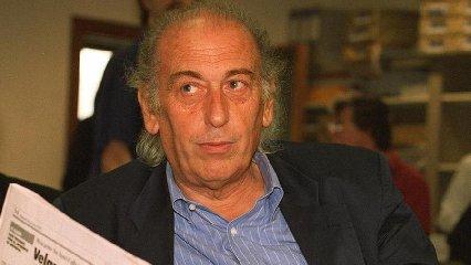 Morta Nellina Laganà, addio all'attrice siciliana che recitò nel Commissario Montalbano