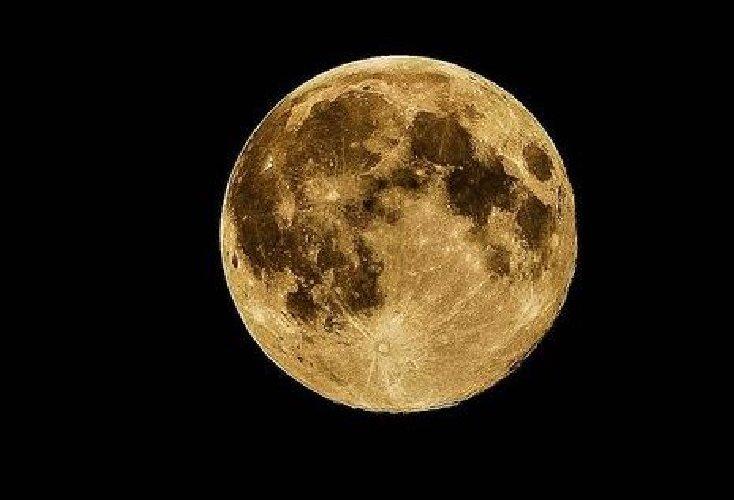 https://www.ragusanews.com//immagini_articoli/09-01-2020/eclissi-di-luna-piena-il-10-gennaio-500.jpg