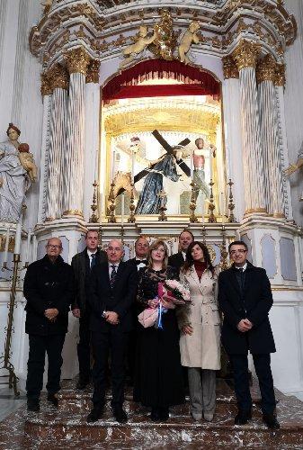 https://www.ragusanews.com//immagini_articoli/09-01-2020/epifania-basilica-annunziata-500.jpg
