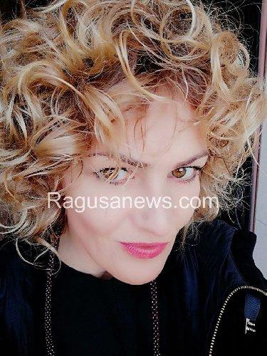 https://www.ragusanews.com//immagini_articoli/09-01-2020/incidente-mortale-sequestrata-la-salma-di-yuliya-500.jpg