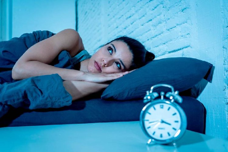 https://www.ragusanews.com//immagini_articoli/09-01-2021/insonnia-10-buone-abitudini-per-dormire-bene-500.jpg