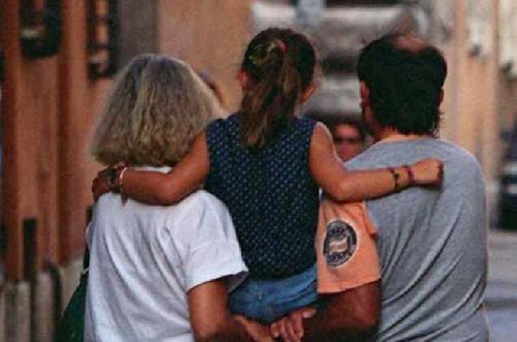https://www.ragusanews.com//immagini_articoli/09-02-2012/scicli-chiesto-il-rinvio-a-giudizio-per-i-tutori-di-due-minorenni-500.jpg