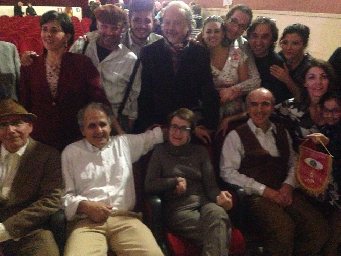 https://www.ragusanews.com//immagini_articoli/09-02-2016/caro-peppino-al-teatro-italia-500.jpg