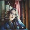 http://www.ragusanews.com//immagini_articoli/09-02-2016/incidente-a-frigintini-e-morta-la-16enne-eleonora-giurdanella-100.jpg