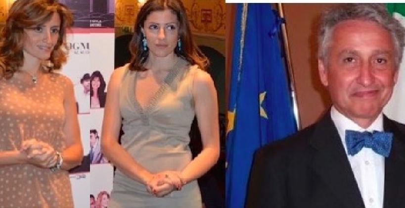 http://www.ragusanews.com//immagini_articoli/09-02-2017/arico-revoca-mila-euro-sorelle-quattro-420.jpg