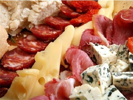 http://www.ragusanews.com//immagini_articoli/09-02-2017/gelo-cambia-dieta-italiani-420.jpg