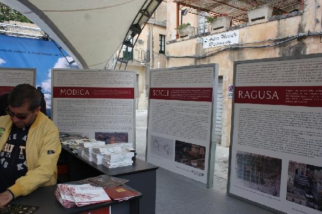 http://www.ragusanews.com//immagini_articoli/09-02-2017/sudest-presenta-materiale-promozionale-420.jpg