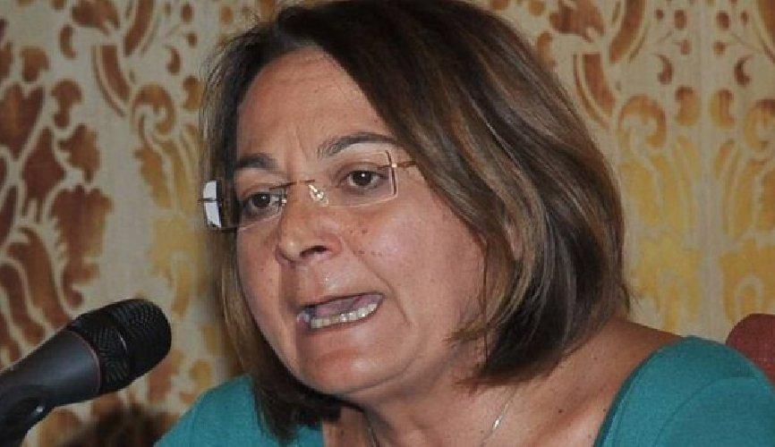 https://www.ragusanews.com//immagini_articoli/09-02-2018/ragusana-candidata-regione-lombardia-500.jpg
