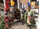 https://www.ragusanews.com//immagini_articoli/09-02-2018/scicli-pupi-siciliani-carnevale-venezia-100.jpg