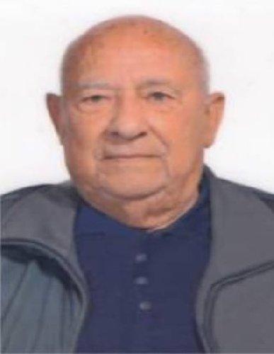 https://www.ragusanews.com//immagini_articoli/09-02-2019/morto-giorgio-adamo-soprannominato-sindaco-giacomo-500.jpg