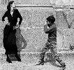https://www.ragusanews.com//immagini_articoli/09-02-2019/mostra-ferdinando-scianna-palermo-100.jpg