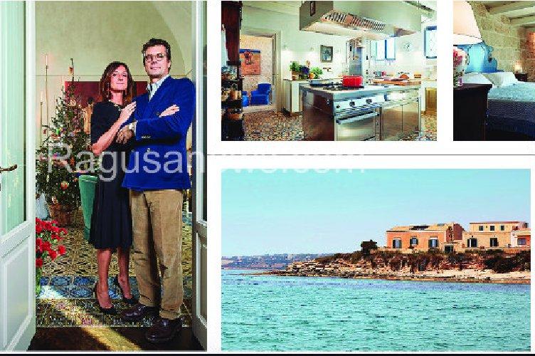 https://www.ragusanews.com//immagini_articoli/09-02-2019/scicli-portogallo-nord-trasferiscono-cerca-retiro-500.jpg