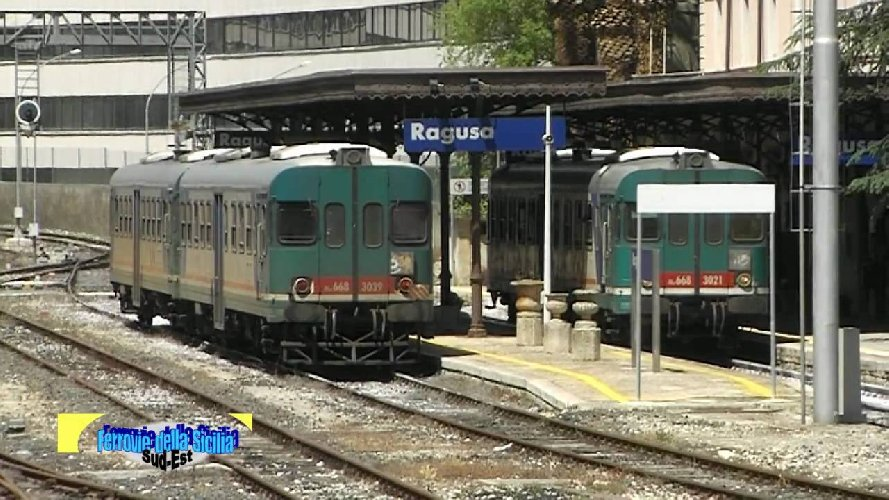 https://www.ragusanews.com//immagini_articoli/09-02-2019/treni-ragusa-assessore-falcone-pronti-discutere-500.jpg