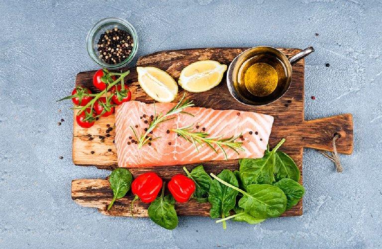 https://www.ragusanews.com//immagini_articoli/09-02-2021/dieta-dukan-le-4-fasi-e-gli-alimenti-previsti-500.jpg