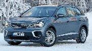 https://www.ragusanews.com//immagini_articoli/09-02-2021/ecco-la-nuova-volkswagen-id-6-il-suv-elettrico-con-7-passeggeri-100.jpg