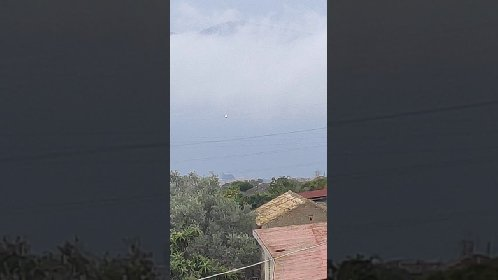 https://www.ragusanews.com//immagini_articoli/09-02-2021/ufo-sullo-stretto-di-messina-sei-tornato-eh-secondo-voi-cosa-e-video-280.jpg