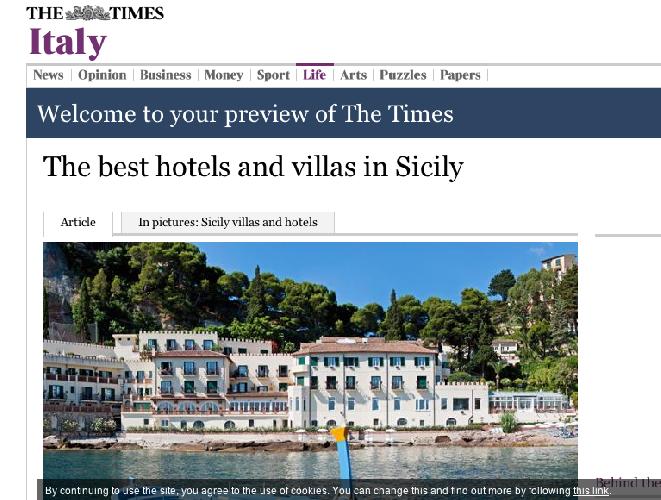 http://www.ragusanews.com//immagini_articoli/09-03-2015/sunday-times-cambiocavallo-fra-i-30-migliori-alberghi-in-sicilia-500.png