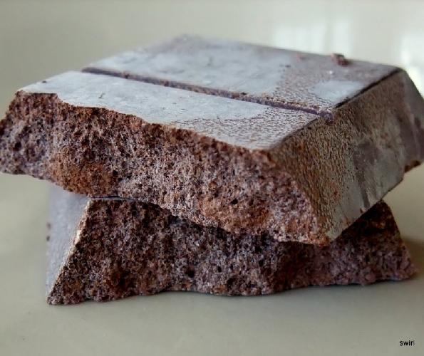 https://www.ragusanews.com//immagini_articoli/09-03-2016/si-chiamera-cioccolato-di-modica-500.jpg