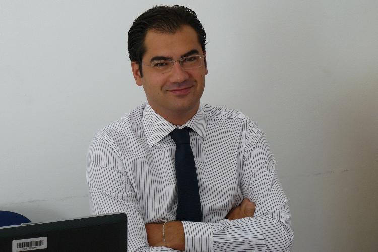 https://www.ragusanews.com//immagini_articoli/09-03-2017/muraglie-salvi-sentenza-esproprio-500.jpg