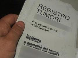 http://www.ragusanews.com//immagini_articoli/09-03-2017/provincia-ragusa-sono-mila-malati-tumore-200.jpg