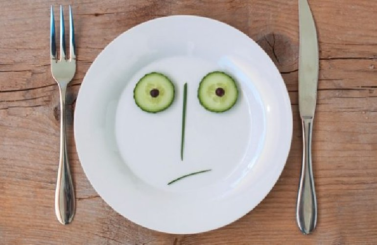 https://www.ragusanews.com//immagini_articoli/09-03-2019/attenti-diete-ipocaloriche-guastano-lequilibrio-endocrino-500.jpg