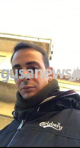 https://www.ragusanews.com//immagini_articoli/09-03-2019/scicli-visto-scomparso-giovanni-mari-500.jpg