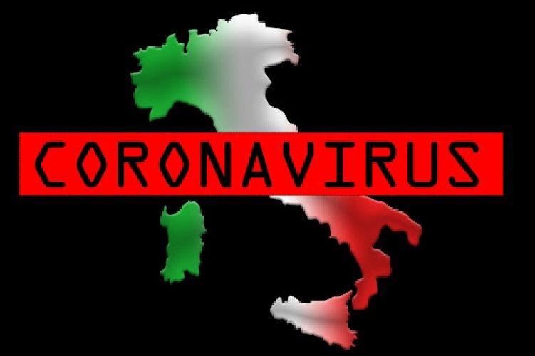 https://www.ragusanews.com//immagini_articoli/09-03-2020/tutta-italia-zona-rossa-pronto-un-decreto-500.jpg