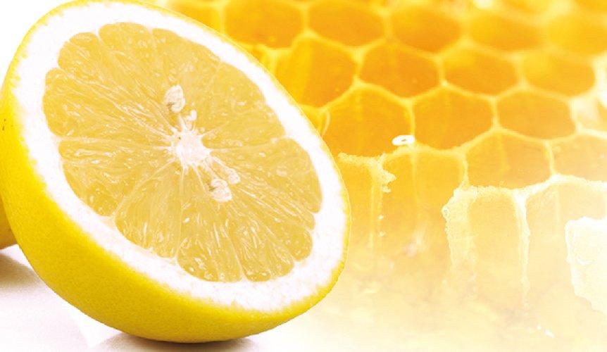 https://www.ragusanews.com//immagini_articoli/09-03-2020/zinco-e-vitamina-c-aumentano-le-nostre-difese-immunitarie-500.jpg