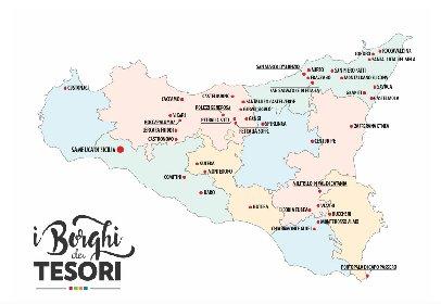 https://www.ragusanews.com//immagini_articoli/09-03-2021/chiaramonte-gulfi-e-monterosso-almo-sull-isola-dei-tesori-280.jpg