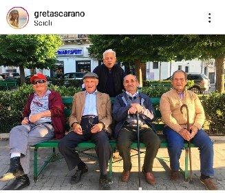https://www.ragusanews.com//immagini_articoli/09-03-2021/commissario-montalbano-greta-scarano-e-scicli-280.jpg