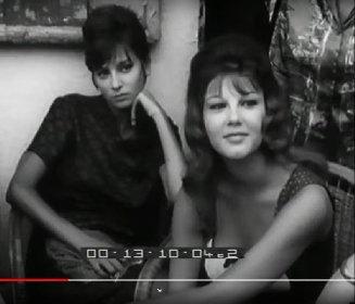 https://www.ragusanews.com//immagini_articoli/09-03-2021/marcello-mastroianni-e-stefania-sandrelli-a-ispica-nel-1961-280.jpg
