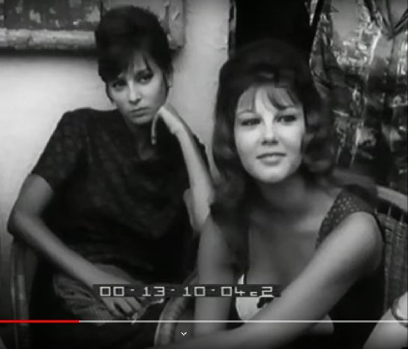 https://www.ragusanews.com//immagini_articoli/09-03-2021/marcello-mastroianni-e-stefania-sandrelli-a-ispica-nel-1961-500.jpg