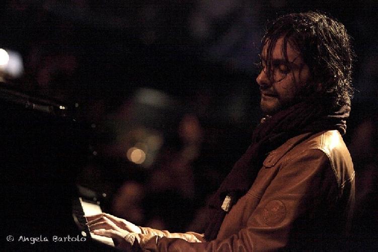 http://www.ragusanews.com//immagini_articoli/09-04-2014/dino-rubino-per-i-100-anni-del-jazz-a-scicli-500.jpg