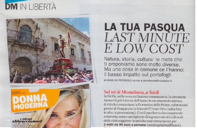 http://www.ragusanews.com//immagini_articoli/09-04-2014/donna-moderna-pasqua-last-minute-a-scicli-500.jpg