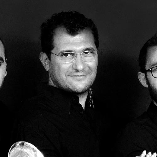 http://www.ragusanews.com//immagini_articoli/09-04-2015/gianpiero-fronte-quintet-a-modica-500.jpg